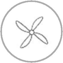 ventola