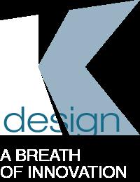 KDesign Pesaro